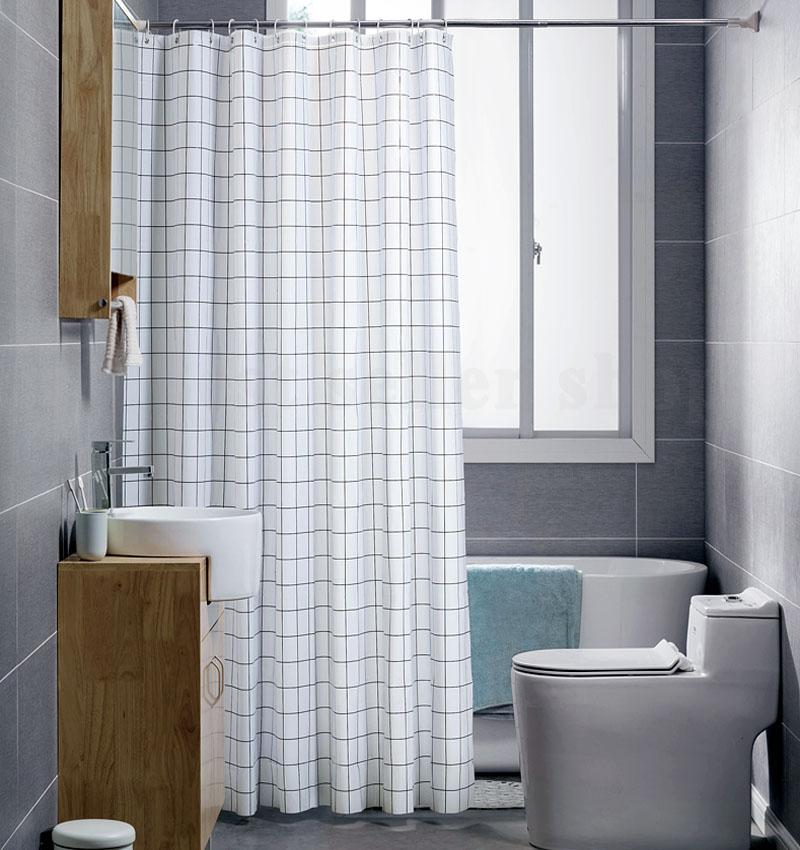 ไอเดียการแยกโซนแห้ง โซนเปียกในห้องน้ำ