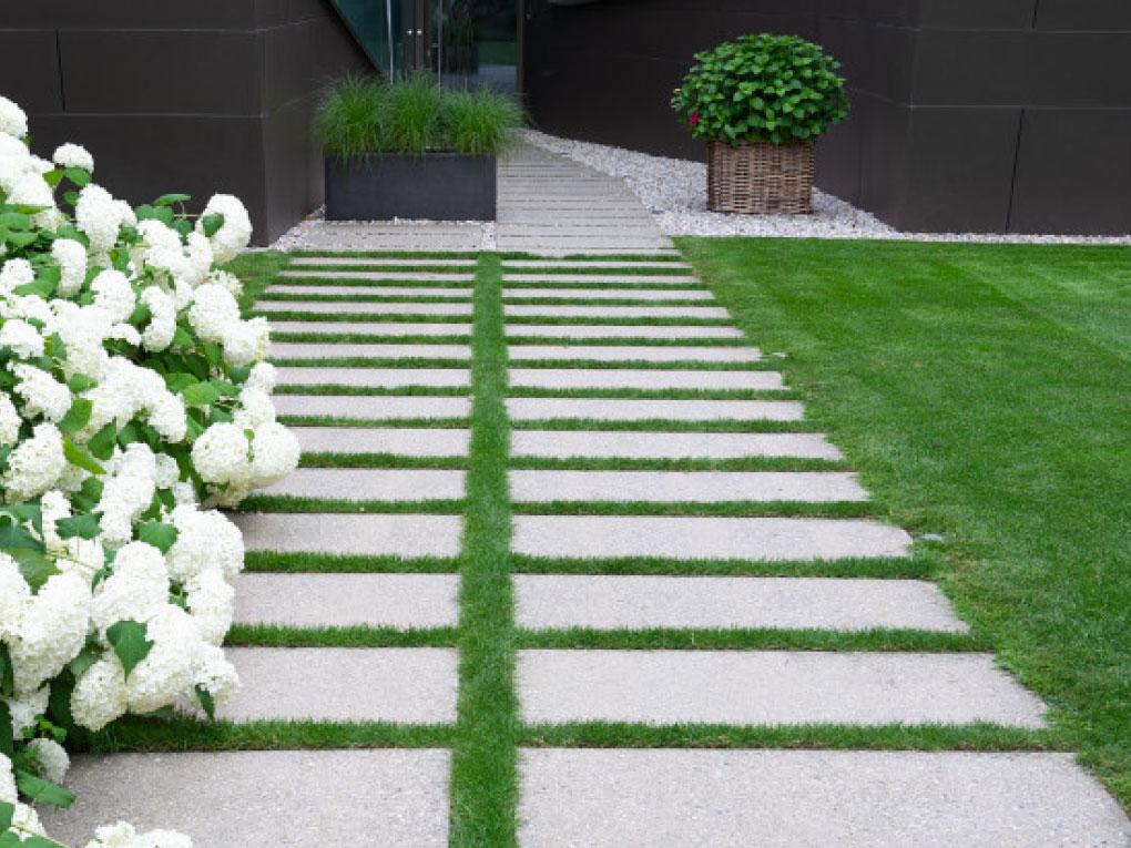 ไอเทมแต่งสวนยอดนิยม