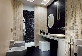 ไอเดียการเปลี่ยนบรรยากาศในห้องน้ำ