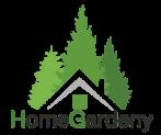 HomeGardeny