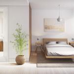 ตกแต่งห้องนอนในสไตล์ต่างๆ อย่างไรให้สวยและดูดี