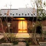 ไอเดียง่ายๆ ในการสร้างบ้านสไตล์ญี่ปุ่น